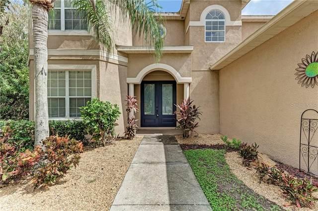 6005 44TH Court E, Bradenton, FL 34203 (MLS #A4478793) :: Team Bohannon Keller Williams, Tampa Properties