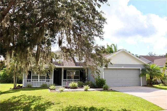 329 112TH Street E, Bradenton, FL 34212 (MLS #A4478914) :: Team Bohannon Keller Williams, Tampa Properties