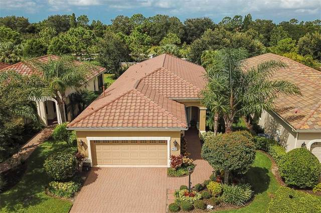 7138 Westhill Court, Lakewood Ranch, FL 34202 (MLS #A4479146) :: Dalton Wade Real Estate Group