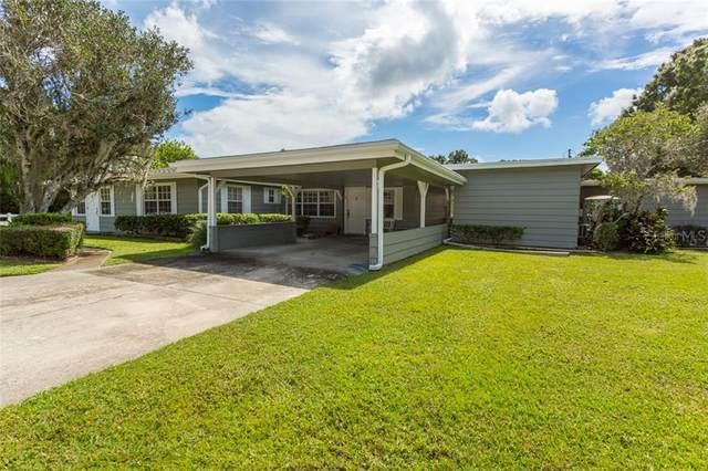 5422 11TH Street, Sarasota, FL 34232 (MLS #A4479418) :: Premier Home Experts