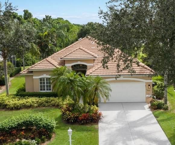 7336 Saint Georges Way, University Park, FL 34201 (MLS #A4479426) :: Team Bohannon Keller Williams, Tampa Properties