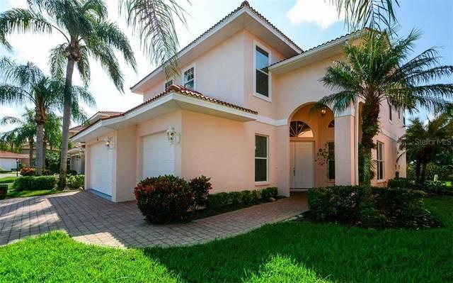4510 Murcia Boulevard, Sarasota, FL 34238 (MLS #A4479780) :: Alpha Equity Team