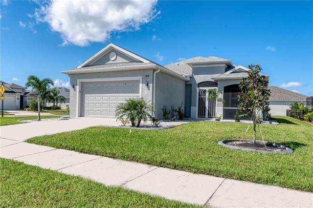 3858 Manorwood Loop, Parrish, FL 34219 (MLS #A4480445) :: Pepine Realty