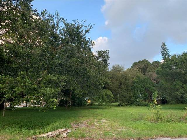 517 38TH Street W, Bradenton, FL 34205 (MLS #A4480664) :: Vacasa Real Estate