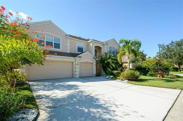 4331 67TH AVENUE Circle E, Sarasota, FL 34243 (MLS #A4480864) :: Real Estate Chicks