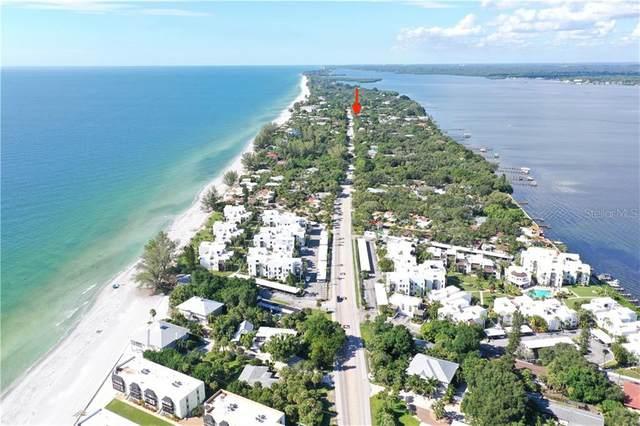 5029 N Beach Road, Englewood, FL 34223 (MLS #A4481093) :: The BRC Group, LLC