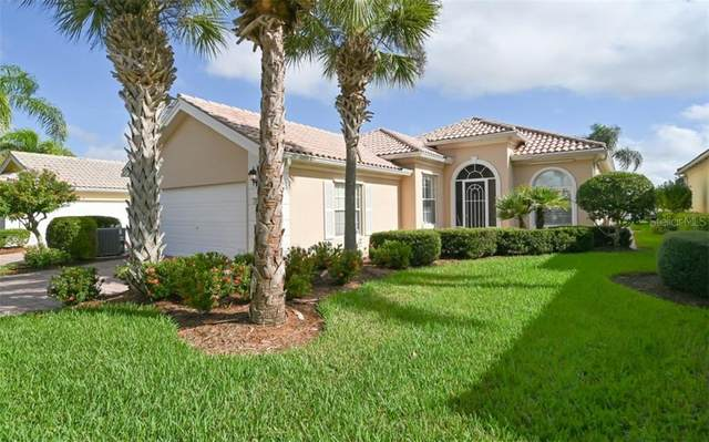 Sarasota, FL 34238 :: Globalwide Realty