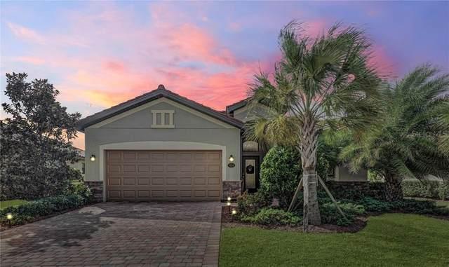 7124 Marsh View Terrace, Bradenton, FL 34212 (MLS #A4481422) :: Pepine Realty