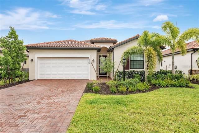 4508 Baltry Court, Bradenton, FL 34211 (MLS #A4481497) :: Gate Arty & the Group - Keller Williams Realty Smart
