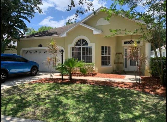 12319 Winding Woods Way, Lakewood Ranch, FL 34202 (MLS #A4482062) :: Sarasota Home Specialists