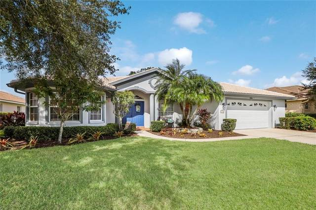 6692 Deering Circle, Sarasota, FL 34240 (MLS #A4482064) :: KELLER WILLIAMS ELITE PARTNERS IV REALTY