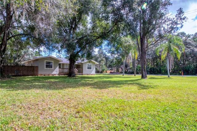 1219 57TH Street E, Bradenton, FL 34208 (MLS #A4482124) :: The Duncan Duo Team