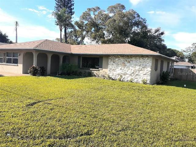 3425 N Osprey Avenue, Sarasota, FL 34234 (MLS #A4482448) :: Premier Home Experts