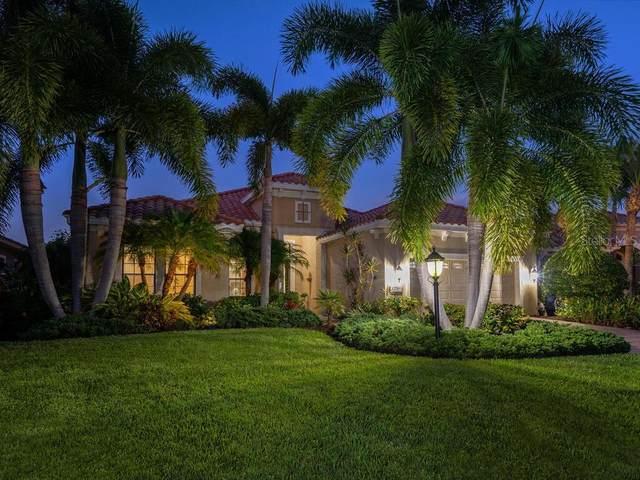 12709 Stone Ridge Place, Lakewood Ranch, FL 34202 (MLS #A4483186) :: Keller Williams on the Water/Sarasota