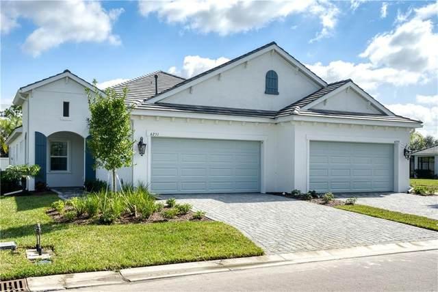 6251 Cassia Street, Bradenton, FL 34203 (MLS #A4483918) :: Cartwright Realty