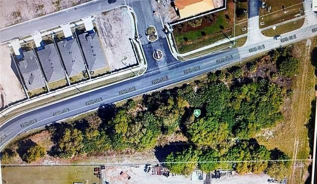 39TH Street E, Bradenton, FL 34203 (MLS #A4484161) :: Griffin Group