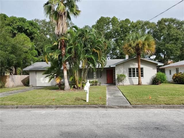 1717 Alta Vista Street, Sarasota, FL 34236 (MLS #A4484250) :: Frankenstein Home Team