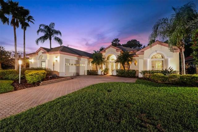 8220 Waterview Boulevard, Lakewood Ranch, FL 34202 (MLS #A4484344) :: Keller Williams on the Water/Sarasota