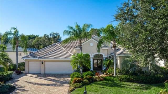 6947 Cumberland Terrace, University Park, FL 34201 (MLS #A4484471) :: Burwell Real Estate
