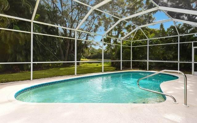 4476 White Egret Lane, Sarasota, FL 34238 (MLS #A4484816) :: Realty One Group Skyline / The Rose Team