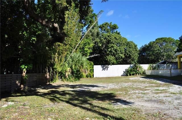 1803 Robinhood Street, Sarasota, FL 34231 (MLS #A4484888) :: Griffin Group