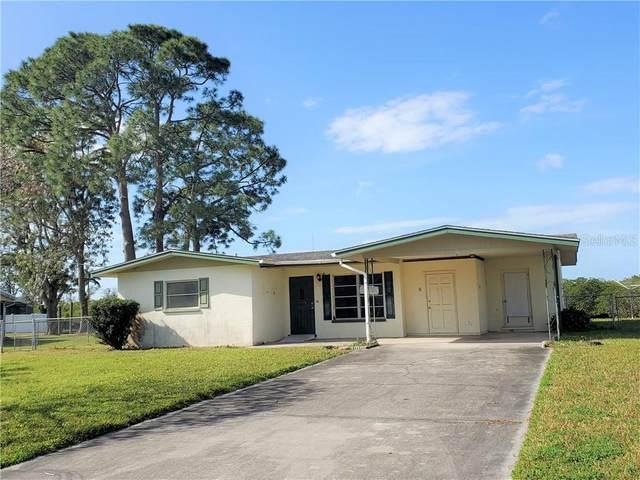 2218 41ST Street E, Bradenton, FL 34208 (MLS #A4486665) :: Everlane Realty