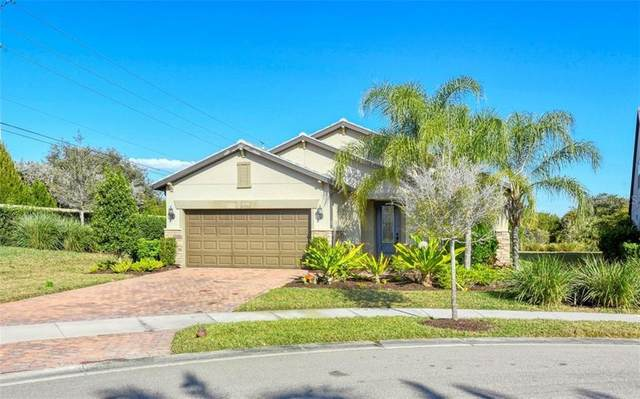 11002 Sandhill Preserve Drive, Sarasota, FL 34238 (MLS #A4487136) :: Positive Edge Real Estate