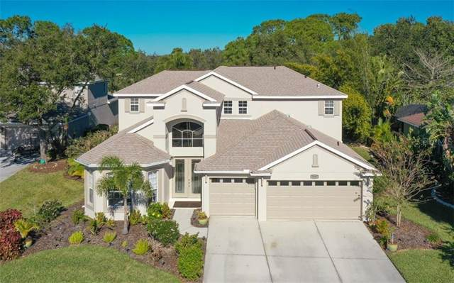 7947 Kavanagh Court, Sarasota, FL 34240 (MLS #A4487555) :: Griffin Group
