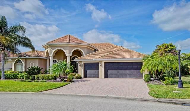 8270 Barton Farms Boulevard, Sarasota, FL 34240 (MLS #A4488058) :: Everlane Realty