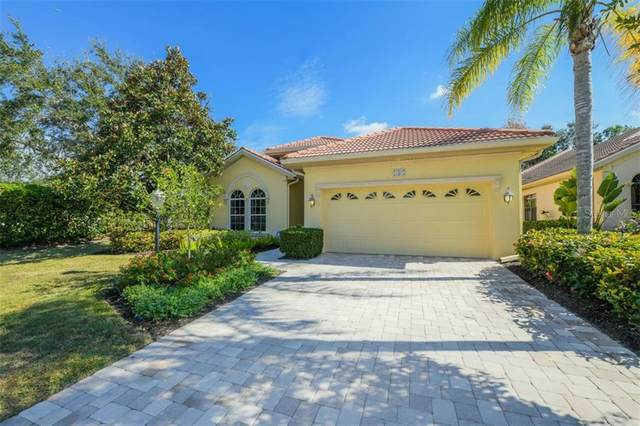 7307 Riviera Cove, Lakewood Ranch, FL 34202 (MLS #A4488496) :: Everlane Realty
