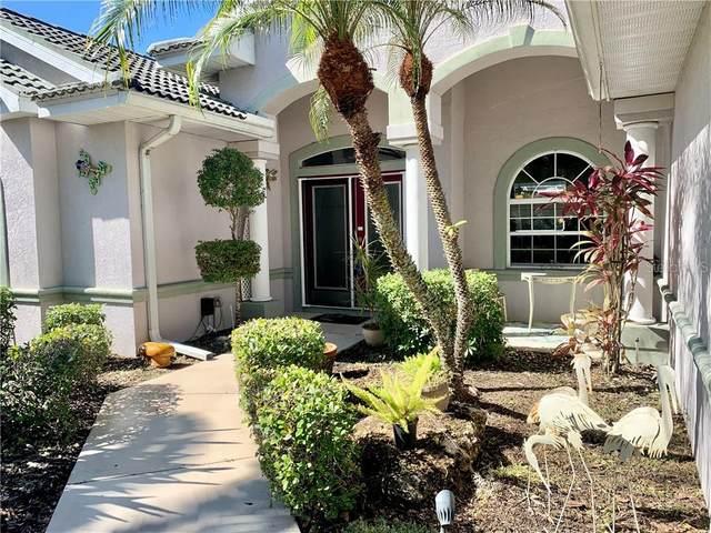 2221 Sonoma Drive E, Nokomis, FL 34275 (MLS #A4488582) :: Medway Realty