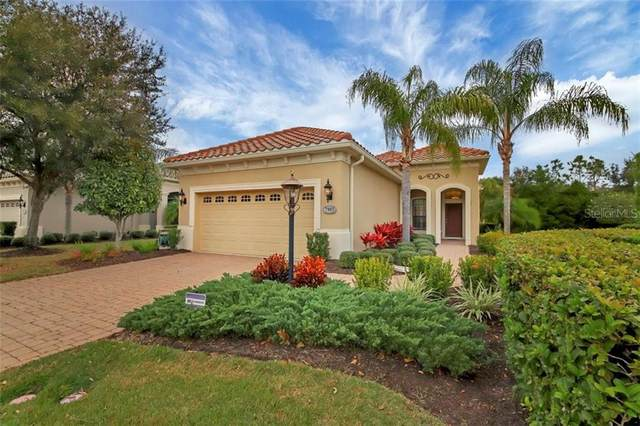 7103 Westhill Court, Lakewood Ranch, FL 34202 (MLS #A4488706) :: Dalton Wade Real Estate Group