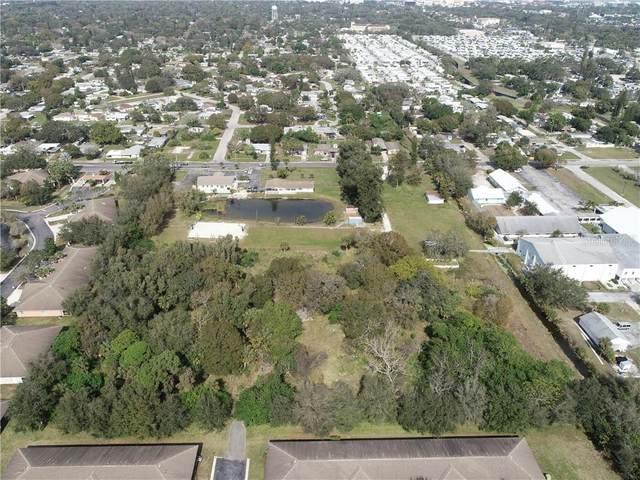 1825 30TH Avenue W, Bradenton, FL 34205 (MLS #A4488765) :: Everlane Realty