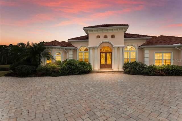 6510 200TH Street E, Bradenton, FL 34211 (MLS #A4489175) :: Pepine Realty