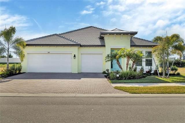 11485 Montserrat Drive, Venice, FL 34293 (MLS #A4489238) :: Dalton Wade Real Estate Group