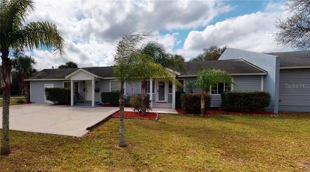 216 E Magnolia Street, Arcadia, FL 34266 (MLS #A4489542) :: BuySellLiveFlorida.com