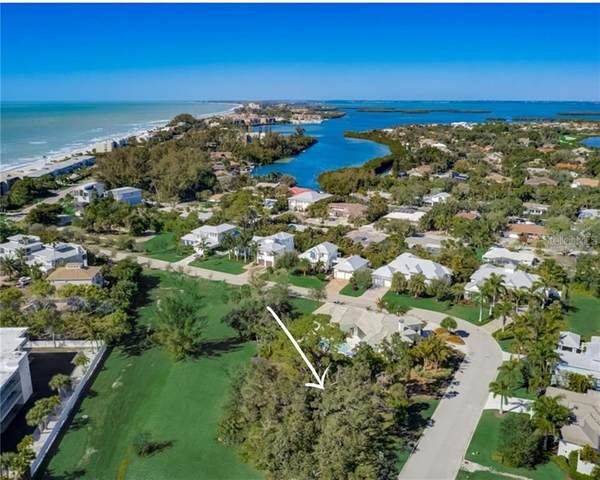 621 Neptune Avenue, Longboat Key, FL 34228 (MLS #A4490219) :: Keller Williams Realty Peace River Partners