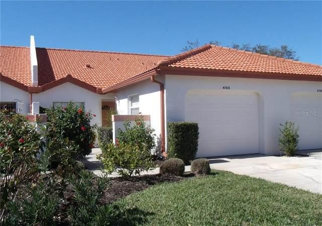 4160 Marseilles Avenue #3258, Sarasota, FL 34233 (MLS #A4490424) :: Armel Real Estate