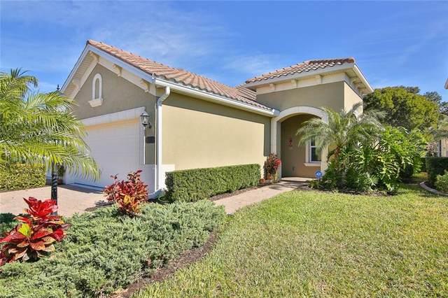 1505 Calle Grand Street, Bradenton, FL 34209 (MLS #A4490836) :: Vacasa Real Estate