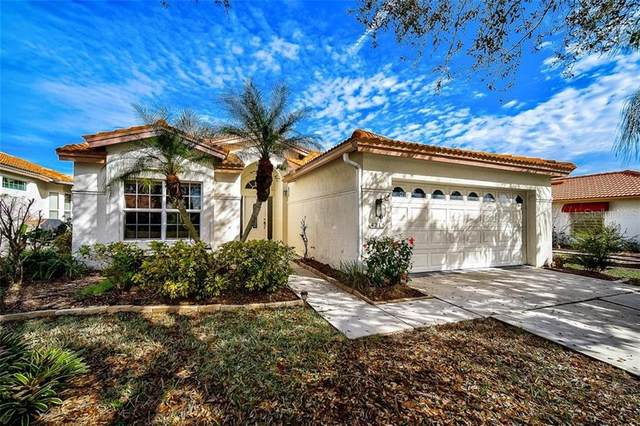 4215 Murfield Drive E, Bradenton, FL 34203 (MLS #A4490923) :: The Duncan Duo Team