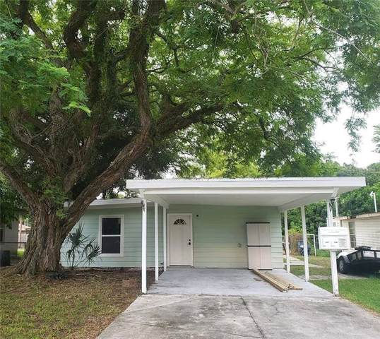 2615 19TH Street, Sarasota, FL 34234 (MLS #A4491191) :: Vacasa Real Estate