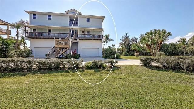 2426 69TH Avenue W, Bradenton, FL 34207 (MLS #A4492182) :: Vacasa Real Estate