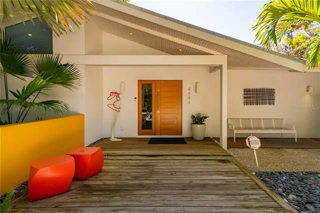 4844 Brywill Circle, Sarasota, FL 34234 (MLS #A4492235) :: BuySellLiveFlorida.com
