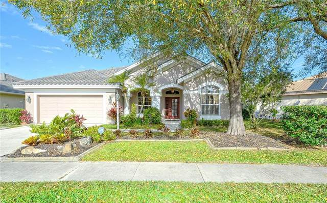 8408 Misty Morning Court, Lakewood Ranch, FL 34202 (MLS #A4492240) :: Zarghami Group