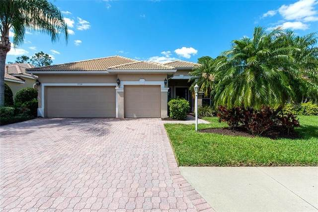 7739 Us Open Loop, Lakewood Ranch, FL 34202 (MLS #A4494156) :: Zarghami Group