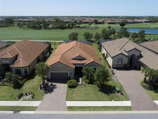 4632 Benito Court, Bradenton, FL 34211 (MLS #A4494493) :: SunCoast Home Experts