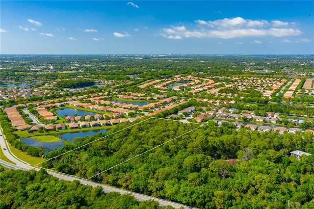 68TH AVE EAST, Sarasota, FL 34243 (MLS #A4495301) :: The Lersch Group