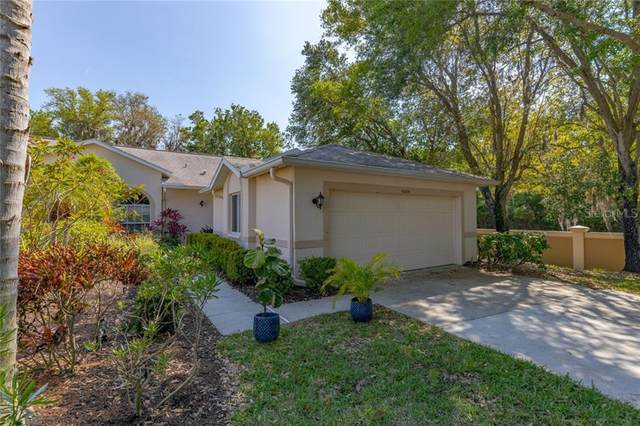 6309 Stone River Road, Bradenton, FL 34203 (MLS #A4495739) :: Vacasa Real Estate