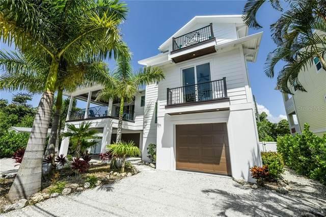 2207 Avenue C, Bradenton Beach, FL 34217 (MLS #A4496170) :: Prestige Home Realty