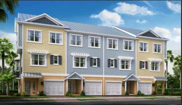 2513 Coral Court, Indian Rocks Beach, FL 33785 (MLS #A4496348) :: Vacasa Real Estate
